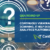 Q&A roundup: Continuous Vulnerability Scanning, IT Help Desks and Enterprise Data Analytics Platforms