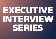 Executive Interview Series