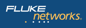 FlukeNetworks