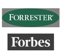 Forbes_Forrester_Logo_
