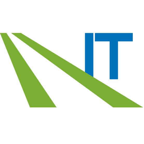 itcs-blog