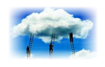 IaaS Cloud Services