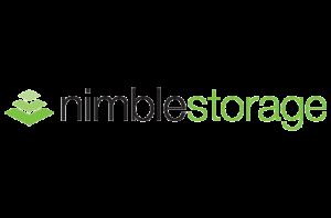 nimble storage reviews