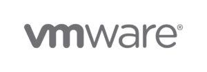 vmware reviews
