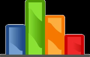 bar-chart-297122_640