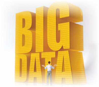 Big Data CIO