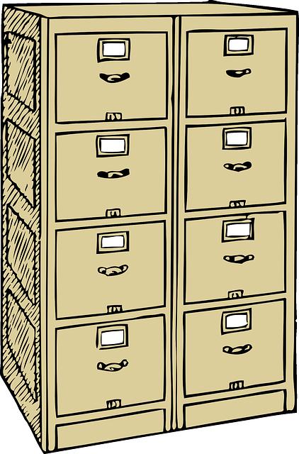 file-cabinet-146160_640