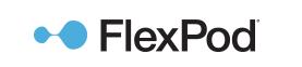 flexpod reviews