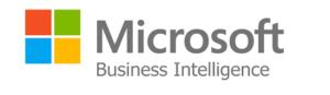 microsoft bi reviews