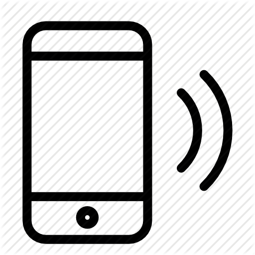 mobile-iphone-icon