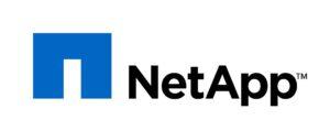 netapp all flash fas reviews
