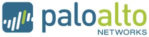 palo alto networks wildfire reviews